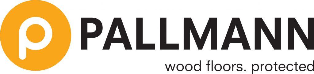 Pallmann-tagline NETUZEIT 12-10 v2