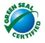 green+seal+sertified