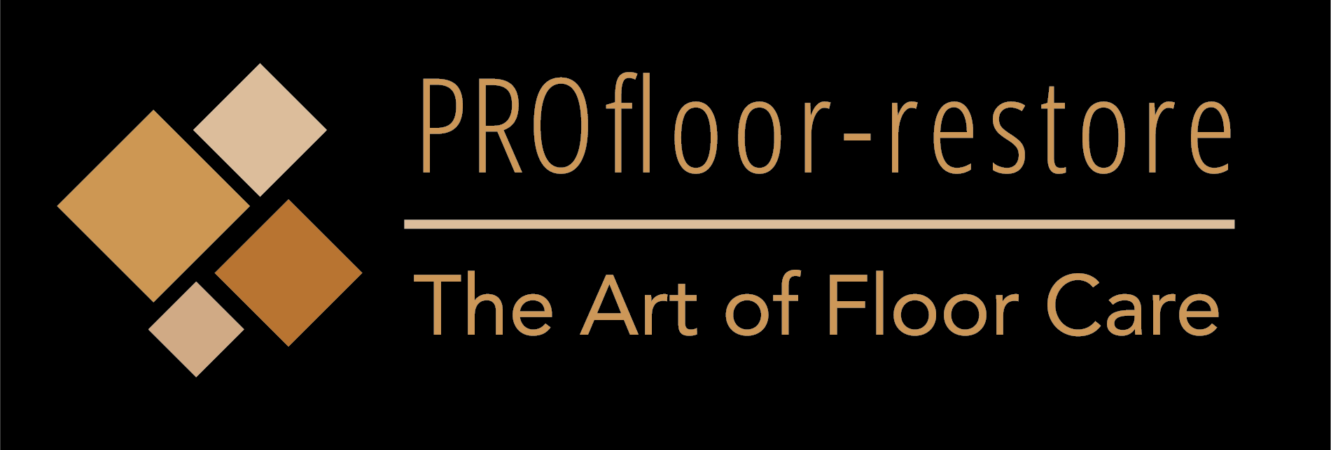 Profloor-restore